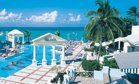 7dfe3bd98369 ... All Inclusive Sandals Royal Bahamian